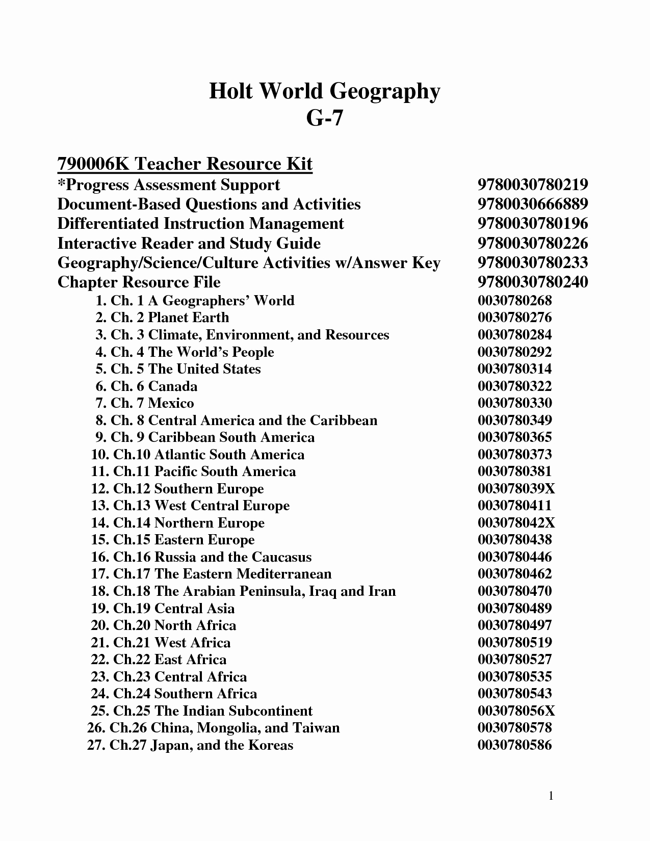 Science Skills Worksheet Answer Key Elegant 16 Best Of Science Skills Worksheets with Answer