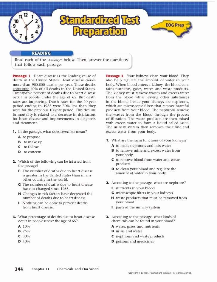 Science Skills Worksheet Answer Key Fresh Skills Worksheet Concept Review Answer Key Holt