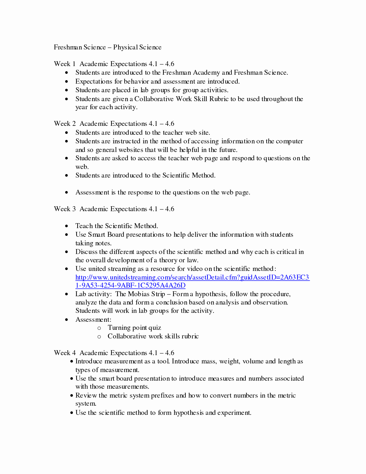 Science Skills Worksheet Answer Key Inspirational 13 Best Of Holt Biology Worksheet Answer Key