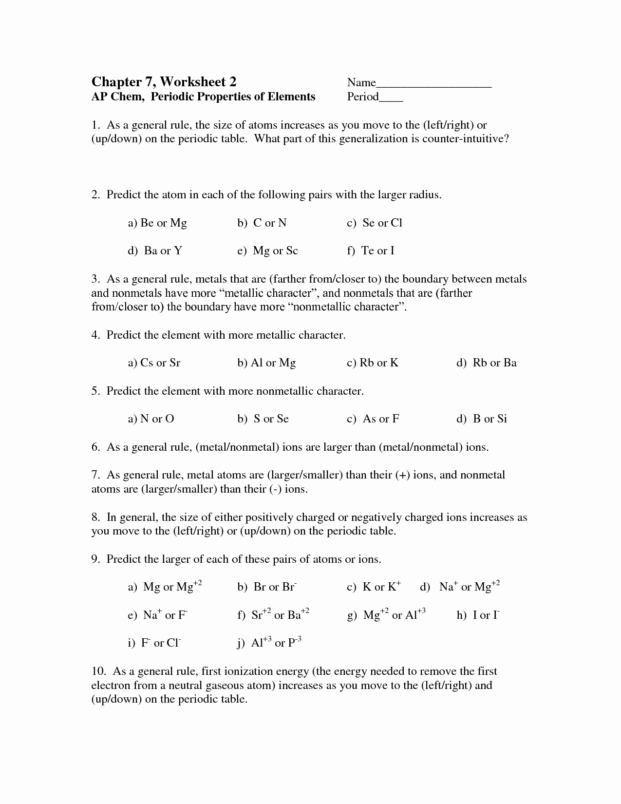 Science Skills Worksheet Answer Key Luxury 13 Best Of Holt Biology Worksheet Answer Key