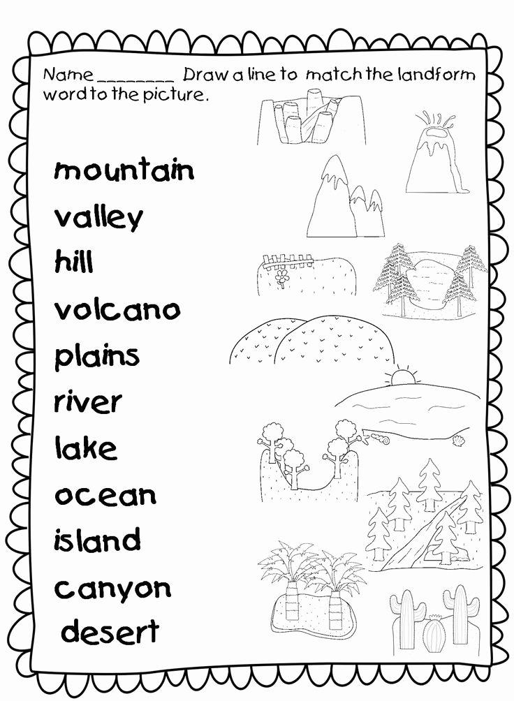 Science Worksheet for 1st Grade Best Of Best 25 First Grade Science Ideas On Pinterest