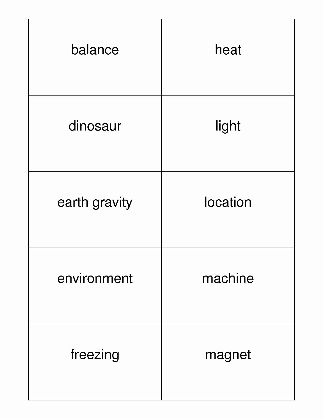 Science Worksheet for 1st Grade Inspirational 18 Best Of First Grade Science Plant Worksheet