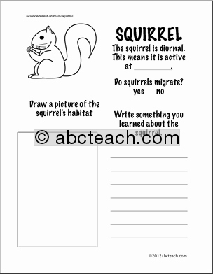 Science Worksheet for 1st Grade Inspirational New 178 First Grade Science Worksheets Animals