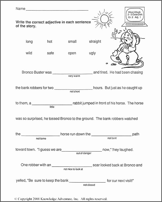 Science Worksheet for 1st Grade Unique 10 Best Images About Name Tages On Pinterest