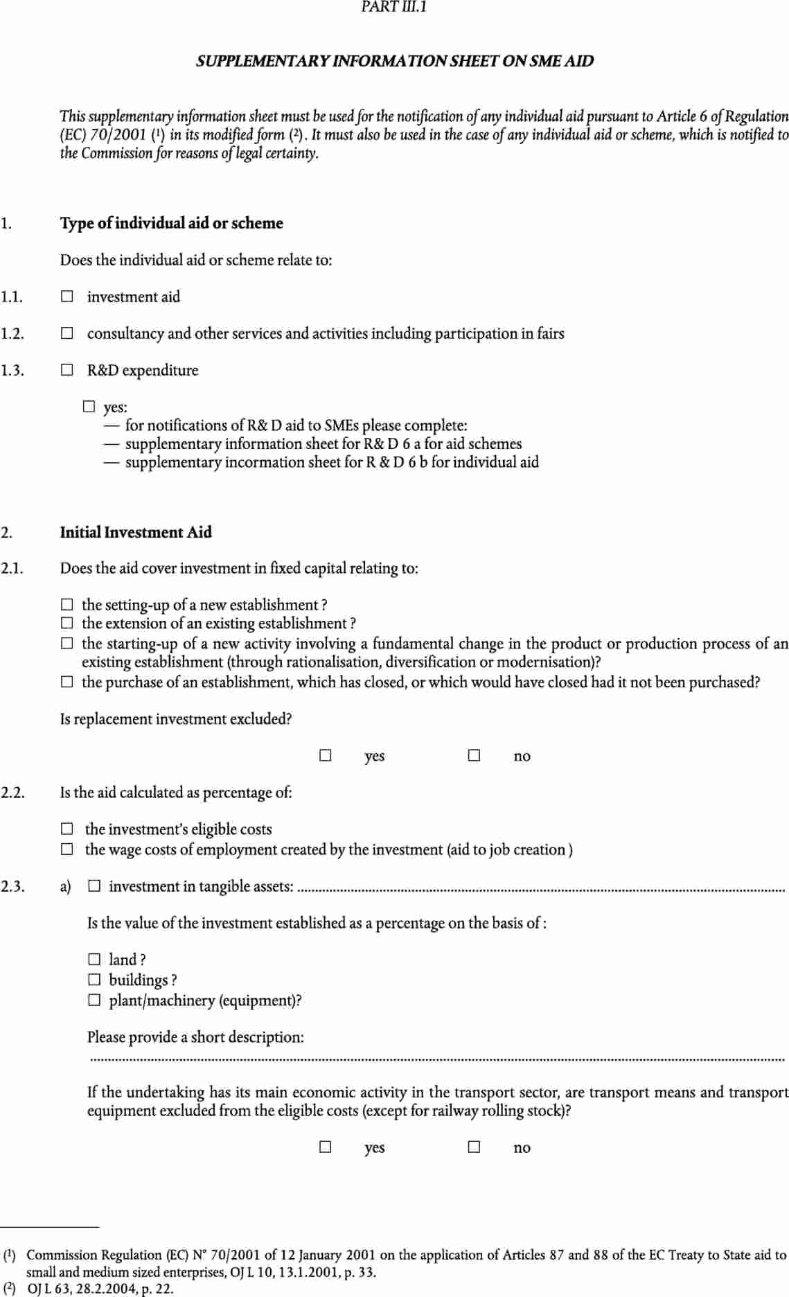 Science World Worksheet Answers New Printables Of Science World Magazine Worksheets Answers