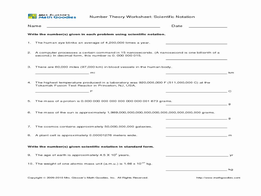 Scientific Method Story Worksheet Answers Elegant Chemistry Word Equations Worksheet Answers Tessshebaylo