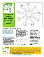 Scientific Method Story Worksheet Answers New Scientific Method Story Worksheet Answer Key Joomlaxe