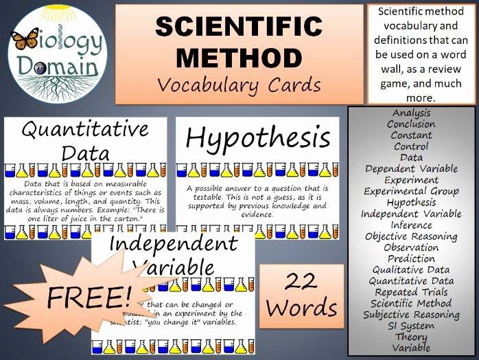Scientific Method Story Worksheet Answers Unique 46 Scientific Method Worksheet Pdf Answers
