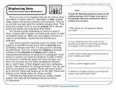 Scientific Method Worksheet 4th Grade Awesome 108 Best Images About Scientific Method On Pinterest