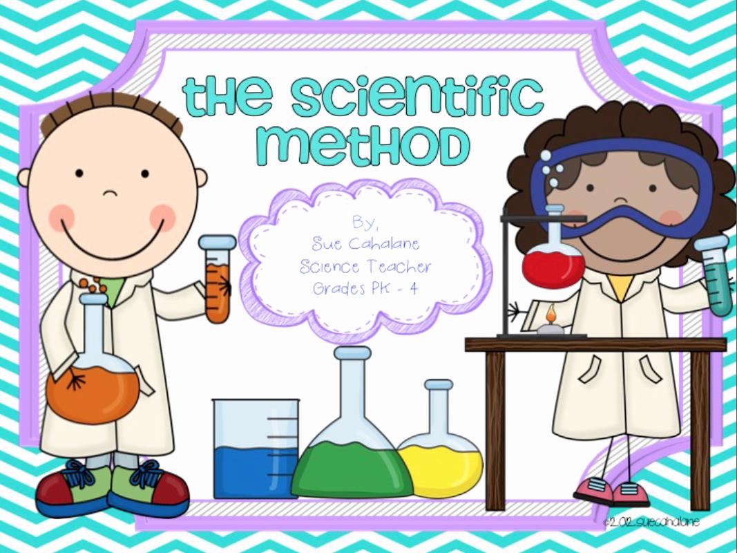 Scientific Method Worksheet 4th Grade Elegant the Best Of Teacher Entrepreneurs Free Science Lesson