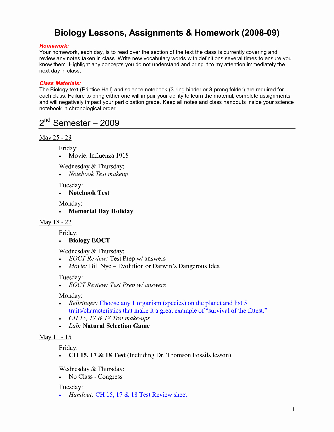 Scientific Method Worksheet Answer Key Luxury 12 Best Of Scientific Method Worksheet Answer Key