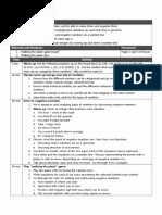 Scientific Notation Word Problems Worksheet Best Of Scientific Notation Word Problems Worksheet
