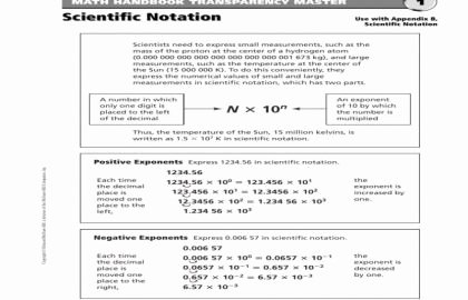 Scientific Notation Worksheet Answer Key New 24 Fresh Scientific Notation Worksheet Answer Key