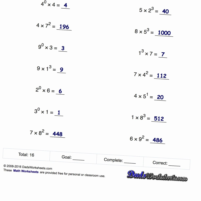 Scientific Notation Worksheet Chemistry Best Of Scientific Notation Worksheet Chemistry Funresearcher