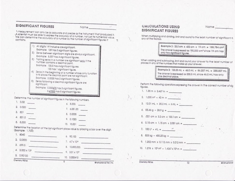 Scientific Notation Worksheet Chemistry Elegant Scientific Notation Addition Worksheet Pics Worksheet