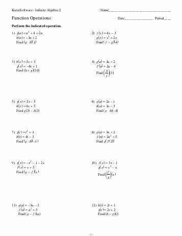 Scientific Notation Worksheet Chemistry Lovely Operations with Scientific Notation Worksheet
