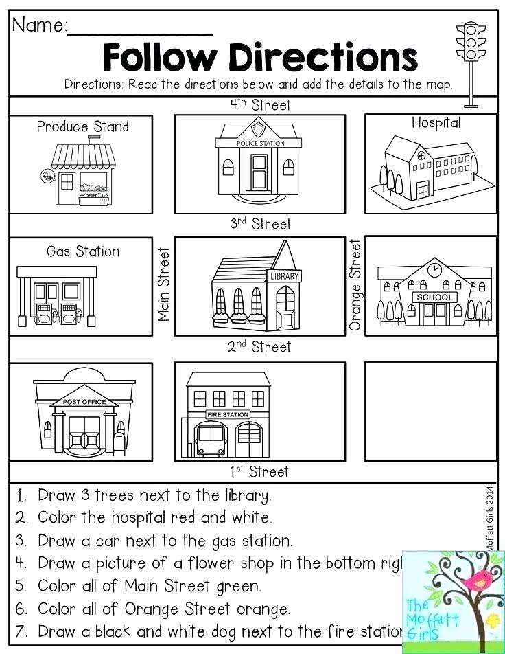 Second Grade social Studies Worksheet Awesome 2nd Grade Economics Worksheets