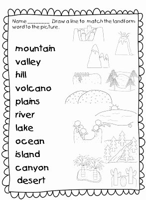 Second Grade social Studies Worksheet Elegant 25 Best Ideas About social Stu S Worksheets On