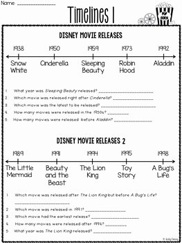Second Grade social Studies Worksheet Inspirational 2nd Grade No Prep social Stu S Worksheets by Stickers