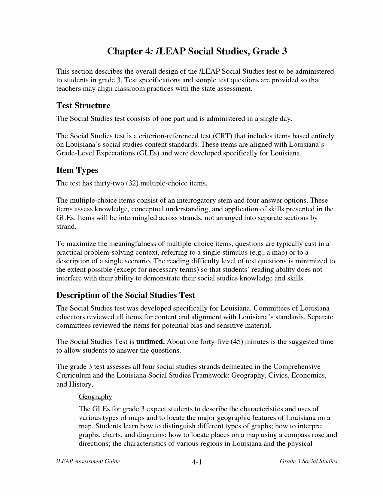 Second Grade social Studies Worksheet Lovely 3rd Grade Worksheet Category Page 1 Worksheeto