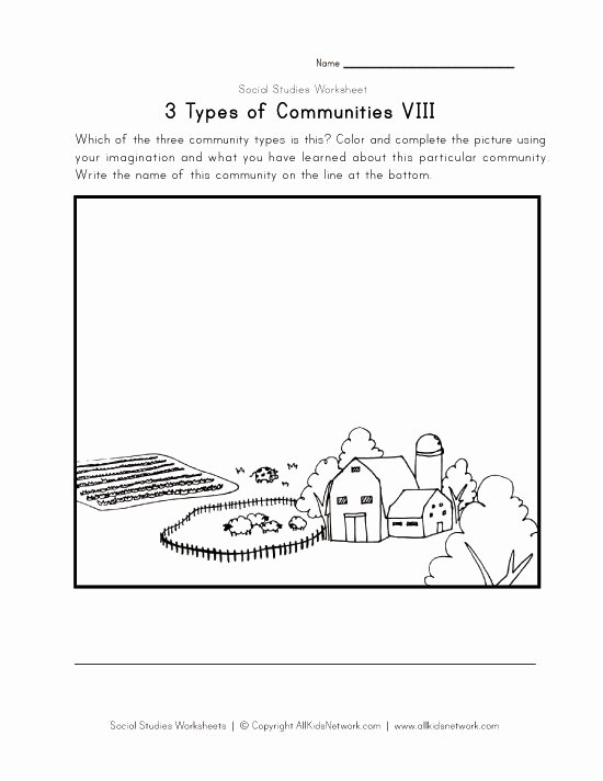 Second Grade social Studies Worksheet New 54 2nd Grade social Stu S Worksheets the Famous and the