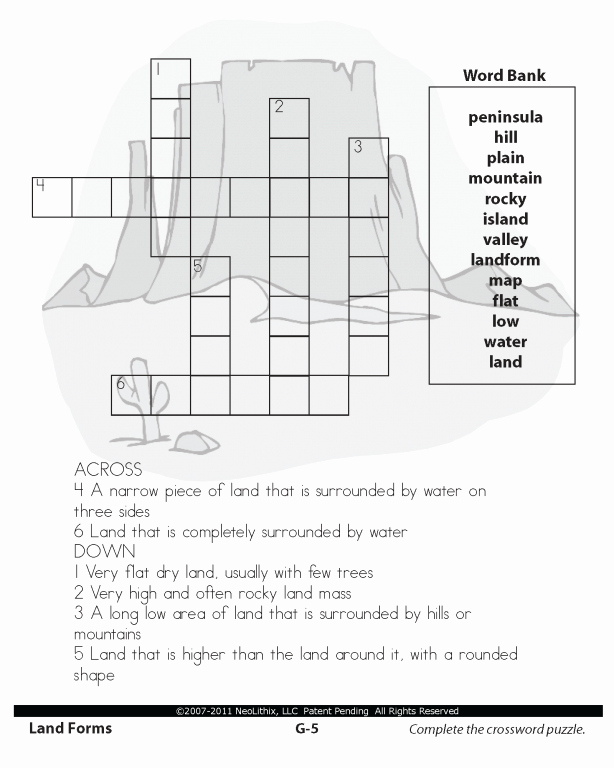 Second Grade social Studies Worksheet New Sample 2nd Grade social Stu S Map & Globe Skills