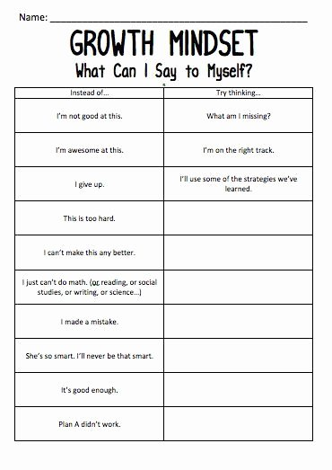 Self Esteem Worksheet for Adults Awesome Best 25 Self Esteem Worksheets Ideas On Pinterest