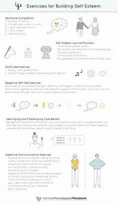 Self Esteem Worksheet for Adults New Best 25 Self Esteem Worksheets Ideas On Pinterest