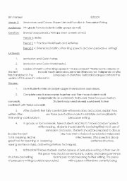 Semicolon and Colon Worksheet Elegant English Teaching Worksheets Colon and Semicolon