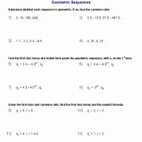Sequences and Series Worksheet Inspirational Free Printable Music theory Worksheets
