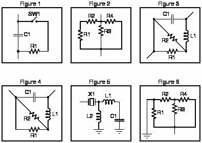Series and Parallel Circuits Worksheet New Series Parallel Dc Circuits