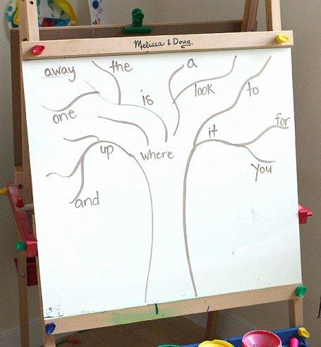 Sight Word Like Worksheet Luxury Sight Word Worksheet New 267 Sight Word Like Activities