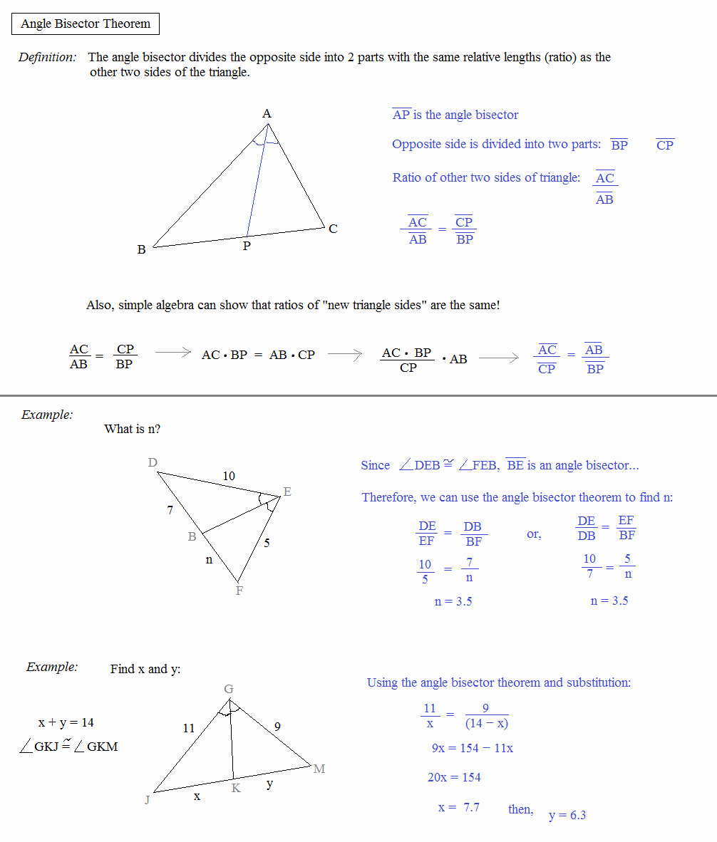 Similar Polygons Worksheet Answers Best Of 7 2 Practice Similar Polygons Worksheet Answers