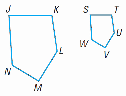 Similar Polygons Worksheet Answers Lovely Similar Polygons Worksheet