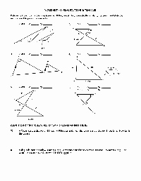 Similar Polygons Worksheet Answers New 17 Best Of Line Plot Worksheets for 2nd Grade 3rd