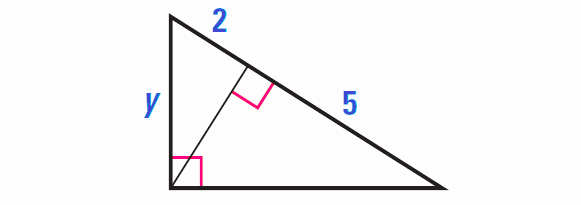 Similar Right Triangles Worksheet Best Of Similar Right Triangles Worksheet