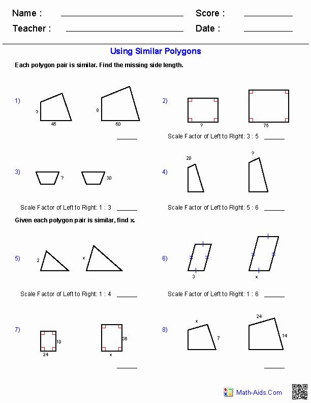 Similar Right Triangles Worksheet Elegant Geometry Worksheets