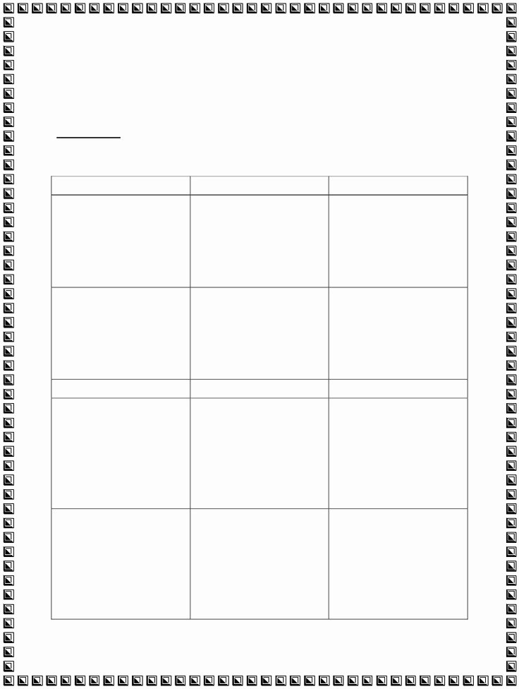 Simple Machines Worksheet Answers Lovely 11 Best Of Simple Machines Worksheet Answer Key