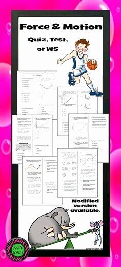 Simple Machines Worksheet Middle School Best Of Simple Machines Worksheet Fill In the Blanks
