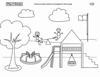 Simple Machines Worksheet Pdf Awesome Simple Machines by Our Time to Learn
