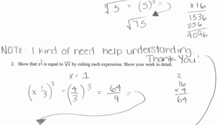 Simplify Exponential Expressions Worksheet Best Of the Best Template Of Simplifying Exponents Worksheet