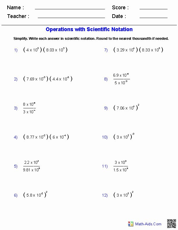 Simplify Square Roots Worksheet Inspirational Simplifying Square Roots Worksheet