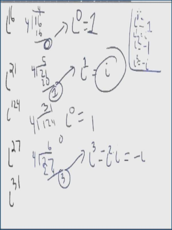 Simplifying Complex Numbers Worksheet Inspirational Simplifying Radicals Worksheet Answers