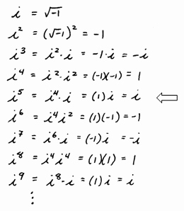 Simplifying Complex Numbers Worksheet New Openalgebra Plex Numbers and Plex solutions
