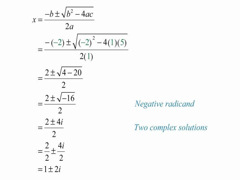 Simplifying Complex Numbers Worksheet New Plex Numbers Worksheet