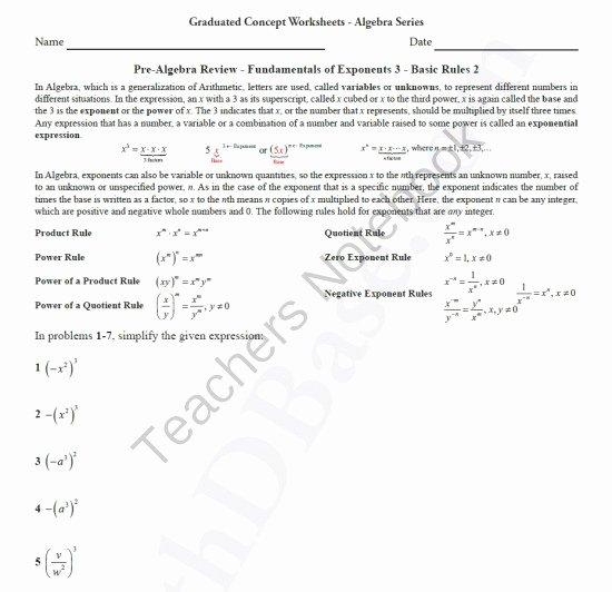 Simplifying Radicals Worksheet Algebra 2 Inspirational 25 Simplifying Radicals Worksheet Algebra 2