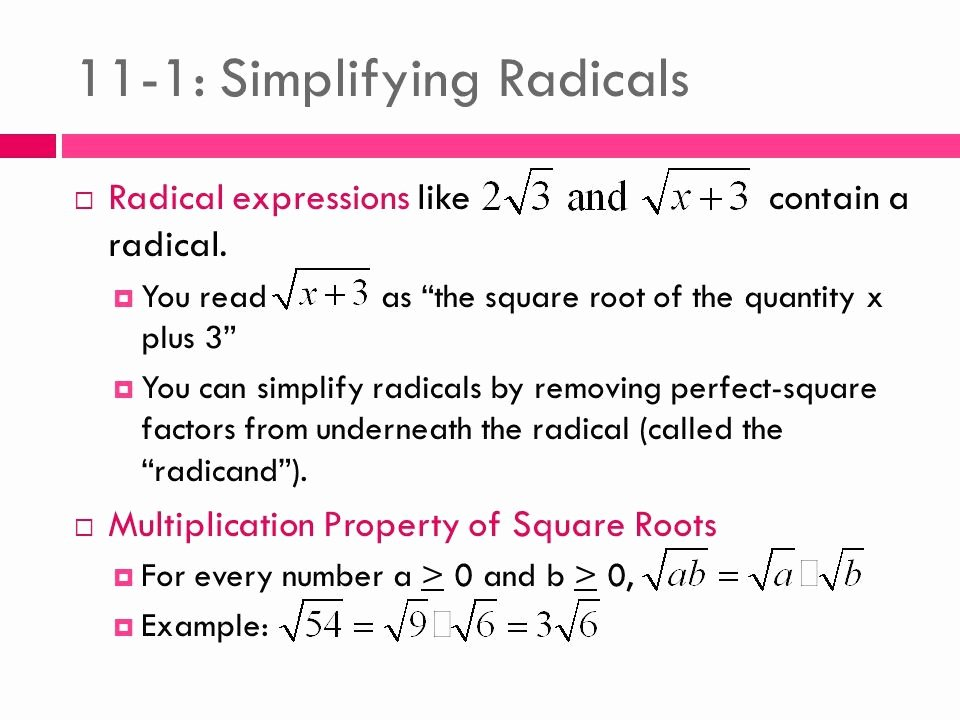 Simplifying Radicals Worksheet Algebra 2 Luxury 24 Simplifying Radical Expressions Worksheet Algebra 2
