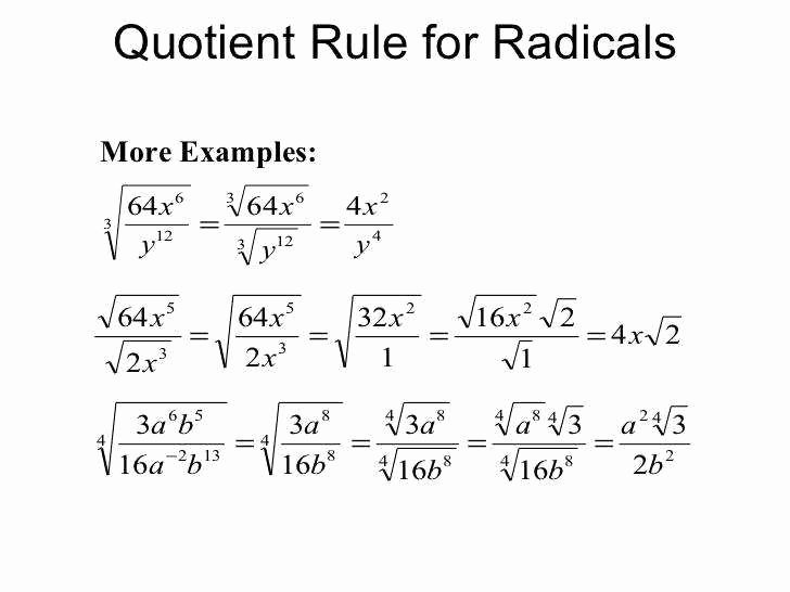 Simplifying Rational Exponents Worksheet Lovely Rational Exponents Worksheet