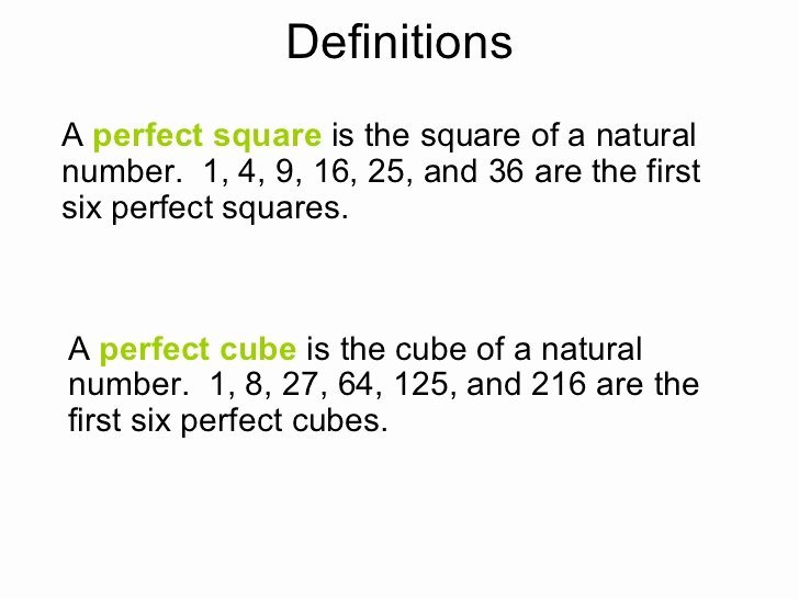 Simplifying Rational Expressions Worksheet Answers Best Of Simplifying Radical Expressions Worksheet Glencoe Algebra