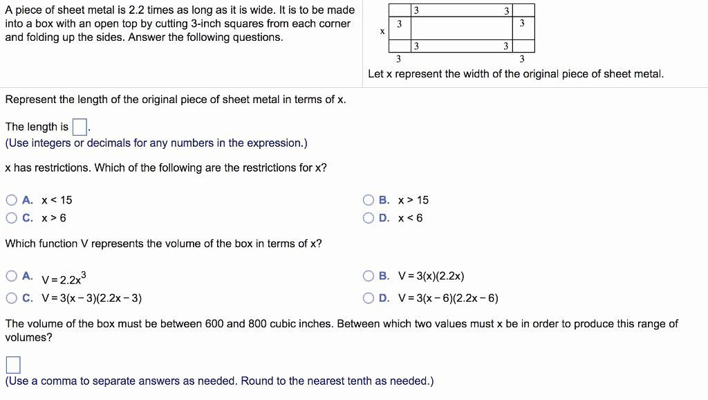 Simplifying Rational Expressions Worksheet Luxury Adding and Subtracting Rational Expressions Worksheet